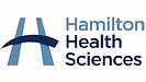 hamilton-health-sciences_3.png