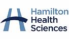hamilton-health-sciences_3.png