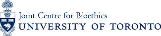 Joint Centre for Bioethics, University of Toronto