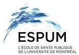 ESPUM logo.jpg