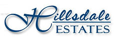 Hillsdale Estates