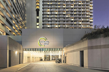 chelsea-hotel-exterior.jpg