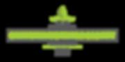 CBS 2019 Logo