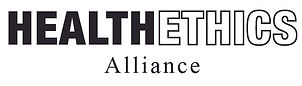 Health Ethics Alliance_logo_B&W.JPG