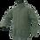 Thumbnail: Jack Pyke Hunters Jacket - Green