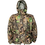 Thumbnail: Jack Pyke Rannock Jacket - Forest Green