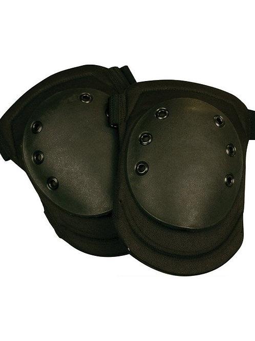 Armour Knee Pads