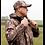 Thumbnail: Jack Pyke Rannock Jacket - Forest Brown