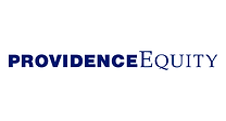 ProvidenceEquity-650.png