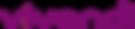 1200px-Vivendi_logo.svg.png
