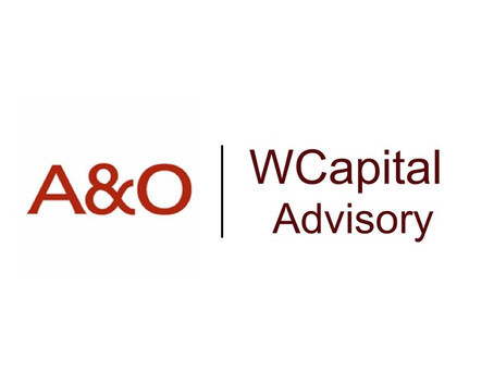 WCA Joins with Ginting & Reksodiputro to Discuss the 'Re-Boot' Opportunity for Indonesian Companies