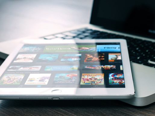 The OTT Streaming Wars Arrive in Indonesia