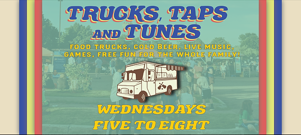 Trucks Taps and Tunes banner.png