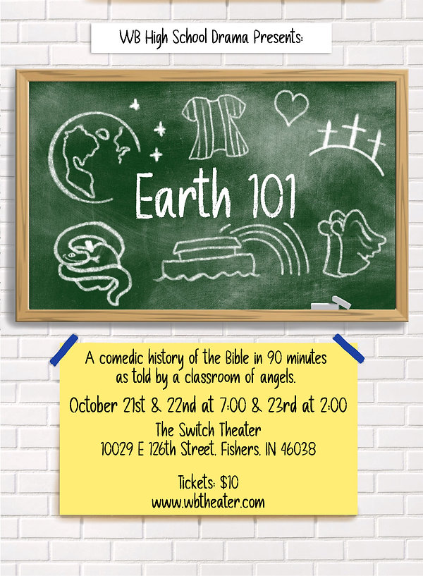 Earth 101 Flyer.jpg