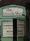 canterbury-goods-shed-store-rainy-day-645-large.jpg
