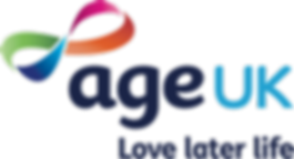 age uk logo.png