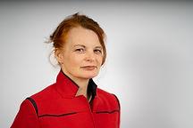 Susan-08.jpg