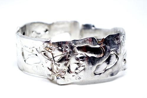 Dissolved Bracelet