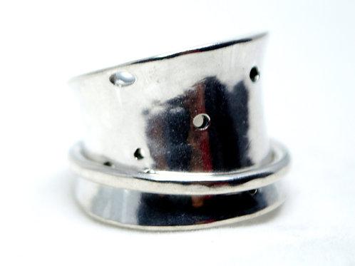Saturns Ring