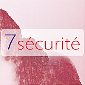7sécurité, 7solution informatique