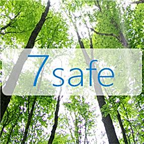 Cloud suisse écologique, 7solution informatique