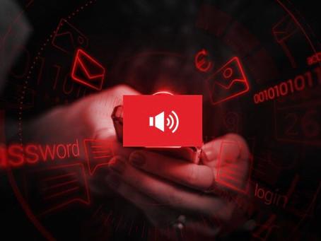 Swisscom a effacé les données de centaines de clients MyCloud