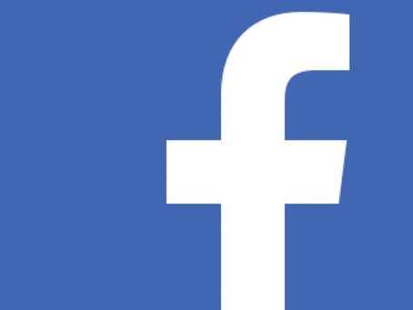 Facebook collecte aussi les données de ceux qui n'ont pas de compte