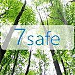 Autocollant_7safeV2_modifié.png