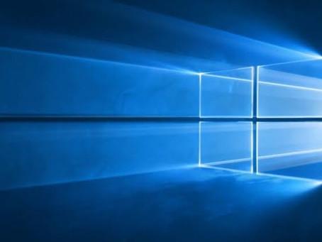 Windows victime d'une série de failles ultra-critiques.