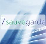 Autocollant_7sauvegarde_V2_modifié.png