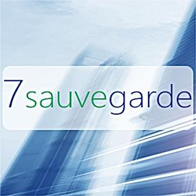 7sauvegarde, 7solution informatique