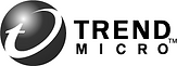 logo-trend-micro_edited.png