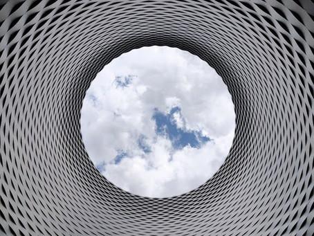 Cloud : le coût impressionnant des ressources de calcul non exploitées