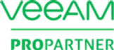 veeam-propartner-logo.png