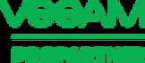 veeam-propartner-logo.png
