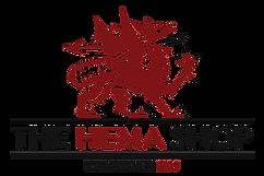 HEMA-SHOP-WEB.png