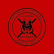 Hunters Extreme HEMA.png