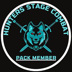 _Pack members 2 final edit.png
