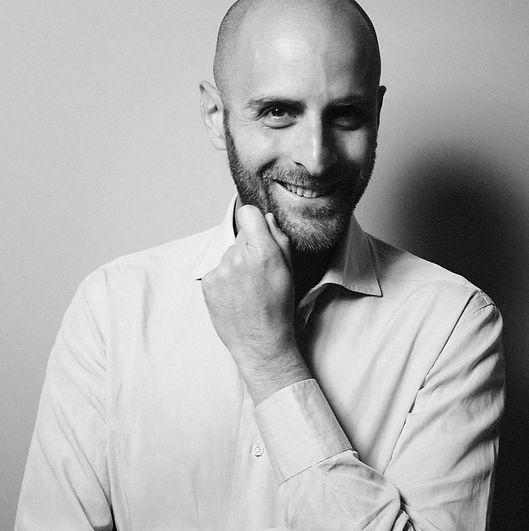 Stefano Iannaccone 3.jpg