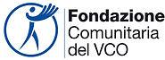 Fondazione Comunitaria VCO_logo_n_RGB.jp