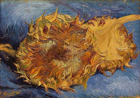 1280px-Vincent_van_Gogh_-_Sunflowers_(Me