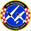 Air Valdossola.jpg