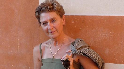 Marta Morazzoni.jpg