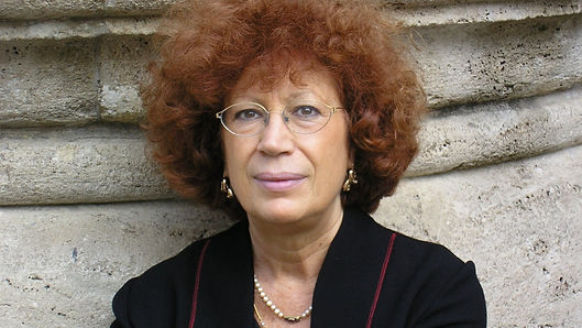 Maria Rosa Cutrufelli.jpg