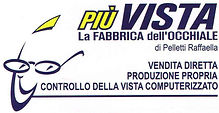 logopelletti.jpg