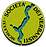 Logo Verbanisti (1).png