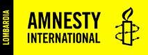 logo_amnesty.jpg