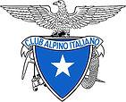 Cai_Club_Alpino_Italiano_Stemma.jpg