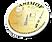 Logo Asimof v6.png