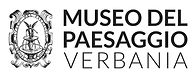 Logo nuovo MuseoPAESAGGIO.jpg